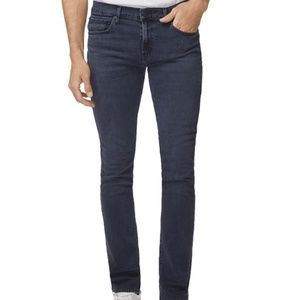 Lucky Brand Men's Mick Skinny Fit Jeans NWT